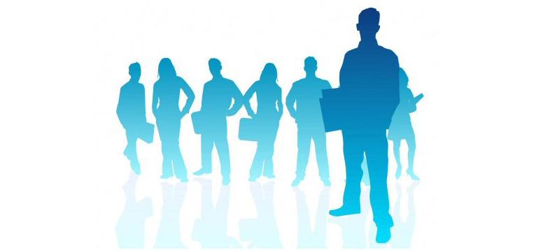 """Projekt """"Bliżej rynku pracy- Zintegrowany System Doradztwa Edukacyjno-Zawodowego ZIT WOF"""""""